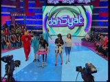 [131018]dahSyat RCTI - Seg 4
