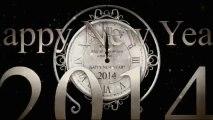 Happy New Year Wishes, New Year 2014 Wishes, Happy New Year Wallpaper 2014 Wishes, New Year Wishes Messages 2014-2015