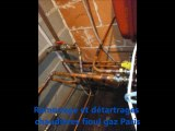 Urgence Plombier paris 01 83 62 81 85 plomberie pas cher