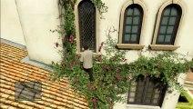 GTA 5 SECRET HIDDEN ROOMS IN FRANKLIN HOUSE (GTA 5) - video