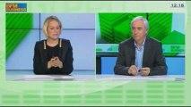 Ethera et les polluants intérieurs: Yves Bigay dans Green business - 27/10 2/4