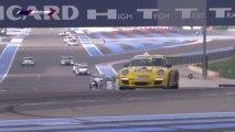 Paul Ricard_Porsche_C2