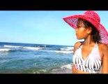 OMEGA    ( zaza gasy)    gasy   reggae   malgache