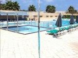 Alquileres de vacaciones Israel Herzliya Pituach israel