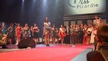 Beauvais : Miss Picardie 2013 est Manon Beurey