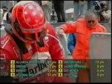 F1 - San Marino GP 2003 - Race - Part 2