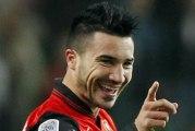 Toulouse FC (TFC) - Stade Rennais FC (SRFC) Le résumé du match (11ème journée) - 2013/2014