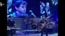 Lou Reed : l'ange noir du rock s'est éteint à 71 ans