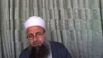 Ali Kara Hoca- Küçük Cihad Büyük Cihad