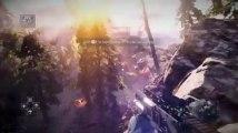 Killzone Shadow Fall Gameplay Video 1