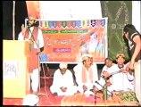 khanqah darul jamal,depalpur,vichar jaan mehboob jinnaha dy, by pir mukhtar jamal(06-05-2010)