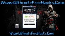 Assassin Creed 4 Black Flag Edward Kenway Action Figure DLC Leaked - Tutorial