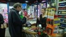 Un vendeur de cigarettes électroniques poursuivi par un buraliste