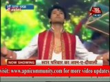 Star Plus 28 Oct2013 Star Parivar Ki Diwali Masti
