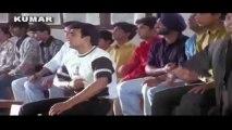 Collage Vich Ik Kudi | BAGHI - PUNJABI MOVIE | Popular Punjabi Songs