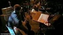 Muere el rockero Lou Reed a los 71 años