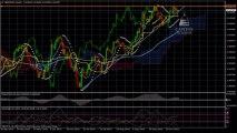 Capitol News GBP USD 28-10