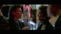 pub EDF Pulse 'les couples' 2013 [HQ]