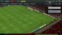 Football Manager 2014 CRACK [FM14 Official Crack] - SKIDROW