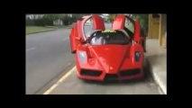 Ferrari Enzo Replica For Only $ 20,000  mansorycars.com