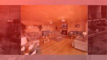 Gatlinburg TN Apartment Vacation Rentals-Rental Suites TN