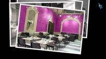 Jerez de la Frontera - Hotel Itaca Jerez (Quehoteles.com)