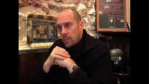 NEW! LLP & Alain Soral - Satan et Dieu (Salim Laïbi - Le Libre Penseur)