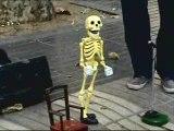 marionnette-squelette