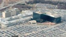 USA: le renseignement avant tout au service de la sécurité