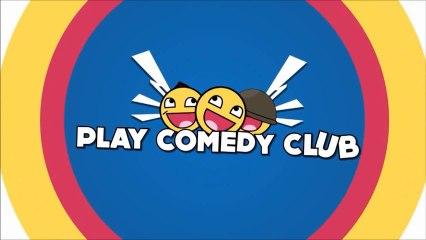 Musique Intro PlayComedyClub en entier