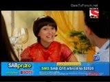 Jo Biwi Se Kare Pyaar - 30th October 2013 Video Watch Online p4
