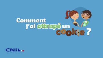 TUTORIEL | Qu'est-ce qu'un cookie ?