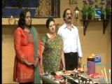 Kitchen Khiladi 30th October 2013 Video Watch Online pt3