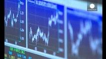 Barclays visée par une nouvelle enquête sur la manipulation du marché des changes