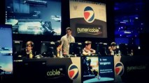 ESWC 2013 : Teasing Finale :Verygames vs Clan Mystik