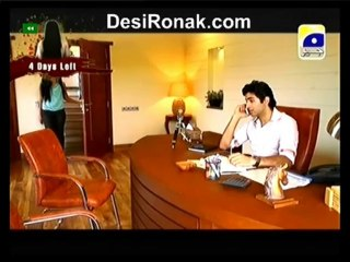Aasmano Pe Likha - Episode 7 - October 30, 2013 - Part 1