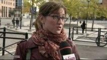 Micro-trottoir : Les françaises plus minces que les autres
