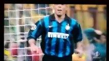 Ronaldo (R9) - Perfect day