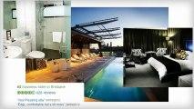 Spicers Balfour Hotel - Top 10 Business Hotels In Brisbane Based On Tripadvisors Ranking