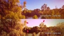 Comparing the Black Magic Cinema Camera & 5d mk iii 1920x1080