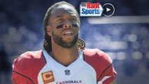 Arizona Cardinals Would Be Wise To Trade Larry Fitzgerald