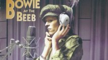 David Bowie - Silly Boy Blue (Bowie at the Beeb version)