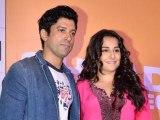 Trailer Launch Of Shaadi Ke Side Effects Starring Farhan Akhtar And Vidya Balan
