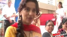 ☞ Bollywood News | Sushmita Sen Dating A Young Restaurateur Ritik Bhasin & More | 28th October