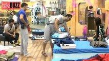 Bigg Boss 7 Andy EVICTED in Bigg Boss 7 28th October 2013 Day 43 FULL EPISODE
