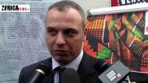 GBF02 - intervista all'avv. Francesco Campagna
