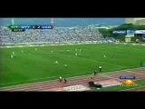 Gol 101 Loco Abreu