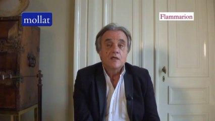 Vidéo de Michel Schneider