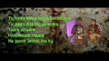 Dil Ki To Lag Gayi Full Song with Lyrics _ Nautanki Saala _ Ayushmann Khurrana, Kunaal Roy Kapur
