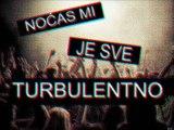 Ceca - Turbulentno (Podra Remix)